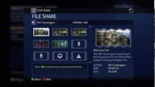 Halo 3 : How to Search for Other People