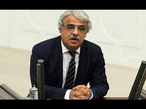 """Mithat Sancar'ın 8 Şubat 2017 Tarihli """"KHK ile İhraç Edilen Akademisyenler"""" Konuşması"""