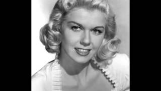 Watch Doris Day My Love And Devotion video