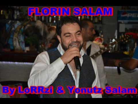 LIVE FLORIN SALAM - TOATA FERICIREA MEA ESTI TU , manele noi, salam 2015, manele live