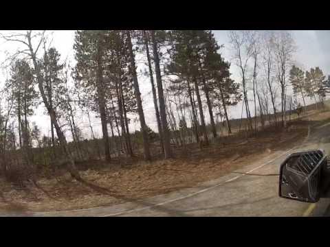 F150 5.0L Vs 3.5L Ecoboost Race #3