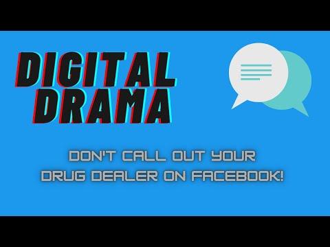 Digital-Drama-9-9-21