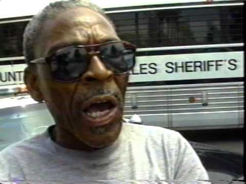 1992 Los Angeles riots - VTS_01 (11).mpg