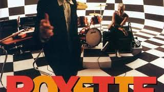 Roxette - I'm Sorry (Sub Español)