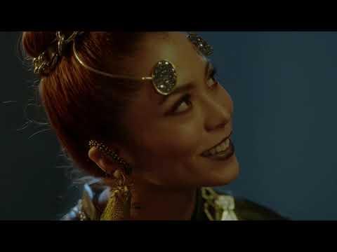 LosPetitFellas & Juan Pablo Vega · Tarantinero (Video Oficial)
