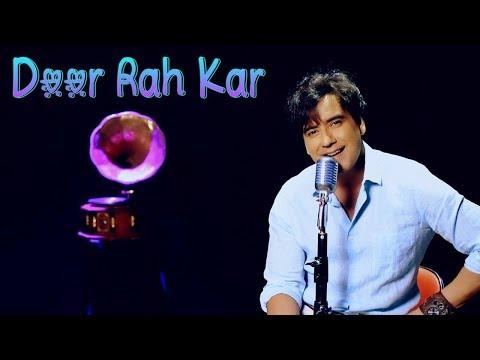 Door Rah Kar  Strings Attached With Karan Oberoi