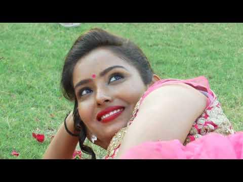 Panchi Bole Piya Sun  ~ Radhe Video