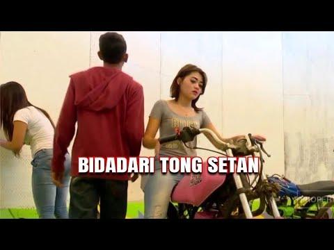 download BIDADARI MAIN TONG SETAN