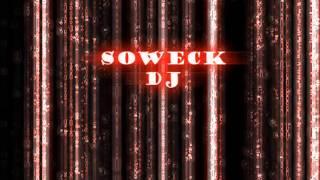 Zoom Zoom Latin Fresh ft Dj Soweck