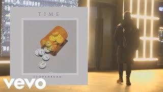 Flowerbxmb - Time (Unofficial Music Video by Jaspas Deck)