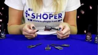 какой магнит лучше для магнитного лака?(Сравнение магнитных систем магнитных лаков для ногтей http://www.mirlady.com/shop/pid/349/?page=6., 2012-11-09T09:51:35.000Z)