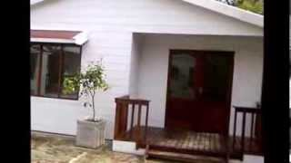 Wendy Houses-nutec Houses R100 000.00 Comlplete