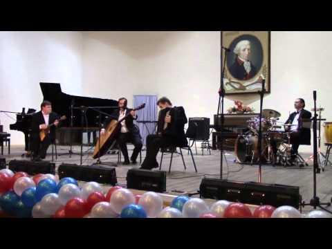 девушкам детская музыкальная школа в граде московском день