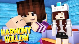 WE'RE GRANDPARENTS!? | Harmony Hollow SMP Ep.42
