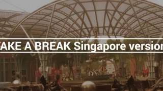 Singapores most attractive places to go