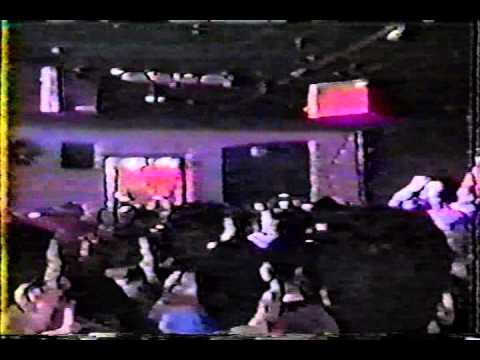 311 Hydroponic Live 12 29 1992 Omaha Ne Ranch Bowl