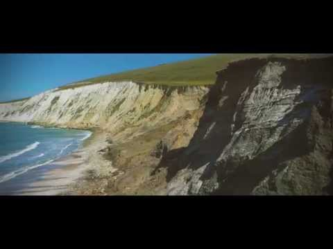 Isle of Wight Area of Outstanding Natural Beauty
