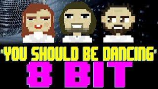 You Should Be Dancing [8 Bit Tribute to Bee Gees] - 8 Bit Universe