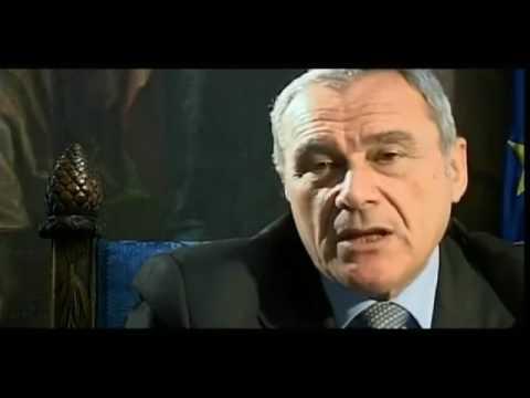 Documentario - Cosa Nostra la mafia dalla Sicilia agli Stati Uniti