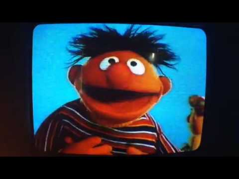 Opening To The Adventures Of Elmo In Grouchland 1998 VHS ...