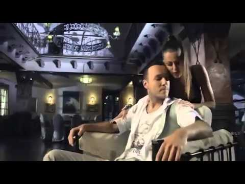 Bane Mojicevic - Usne neverne - (Official Video 2012)