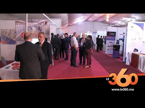 Le360.ma •Maghreb. Energie: Nouakchott abrite la 7e Conférence générale du COMELEC