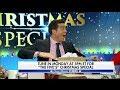 TUNE IN: 'The Five' Hosts Exchange Secret Santa Gifts