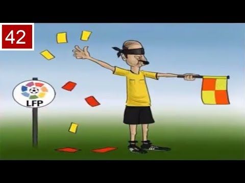 The Funniest Cartoon Photos Of All Time from YouTube · Duration:  2 minutes 25 seconds