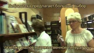 достопримечательности село Иваново(, 2015-09-10T17:55:55.000Z)