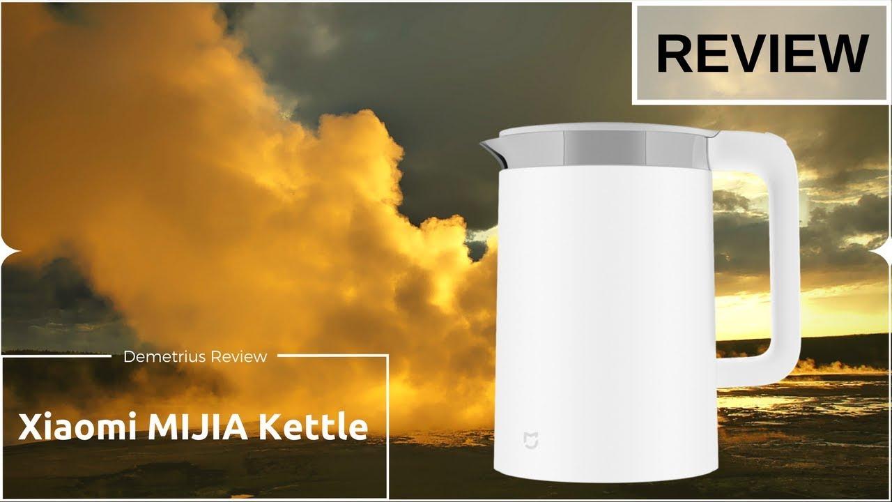 Электрочайники со скидками. ☎ (044) 323-31-90. Купить электрический чайник в интернет-магазине skidka: отзывы, цены. Доставка по киеву, харькову, одессе, днепропетровску и всей украине!