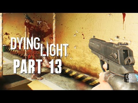 how to get gold tier fantasy weapons in dying light