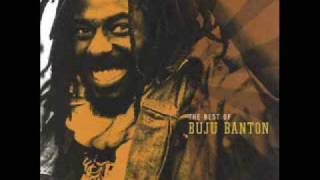buju banton and pericos i wanna be loved