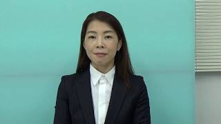 小学校受験面接基本質問ベスト15.