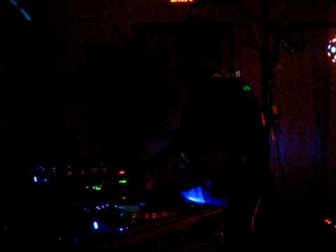 DJ PRIMETIME (1)