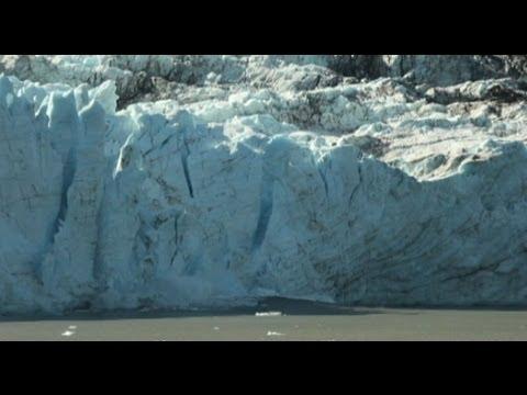 Global Warming Debate Heats Up at UN
