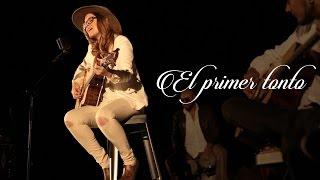 Griss Romero - El Primer Tonto