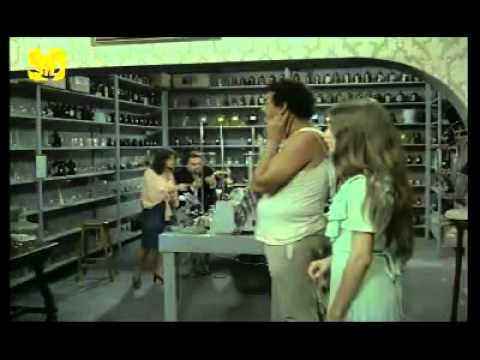 Filme - Fruto do Amor 1980 from YouTube · Duration:  1 hour 23 minutes 46 seconds
