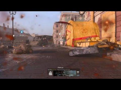Call Of Duty®: Modern Warfare®_20200603130446