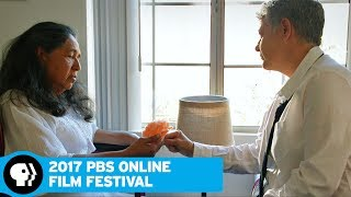 2017 ONLINE FILM FESTIVAL | Amigas With Benefits | PBS