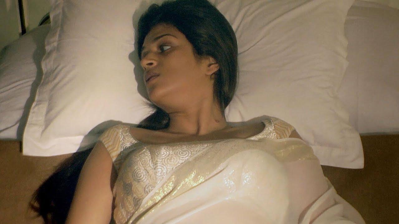 Shraddha Das Latest Telugu Movie Scenes  2019 Movies -8412