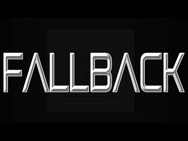 FALLBACK by DistriC