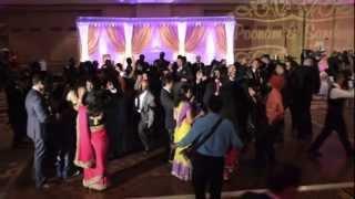 INDIAN WEDDING DJ- PUNJABI WEDDING - NEW JERSEY - PHILADELPHIA PA- NEW YORK