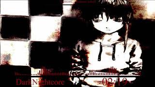 DarkNightcore - Goldener Schuss