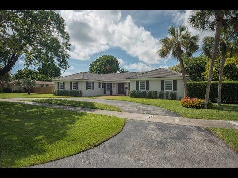 8880 SW 160th St. Palmetto Bay, FL | MLS- A10521723 | REELESTATES.COM