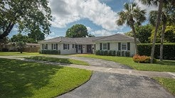 8880 SW 160th St. Palmetto Bay, FL | MLS- A10521723 | REELESTATES.COM