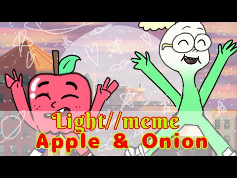Ytp Apple And Onion Youtube