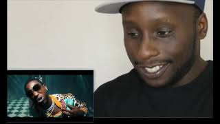 Download Video Gucci -I'm Not Goin Feat.Kevin Gates(((OFFICIAL VIDEO))((REACTION)) MP3 3GP MP4