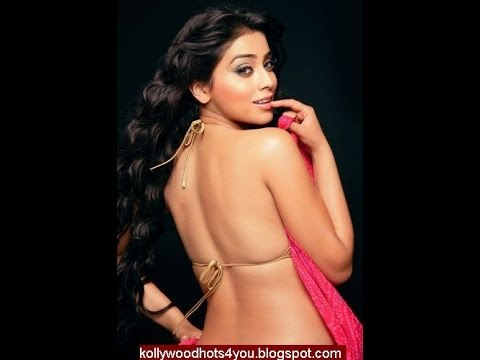 Shriya saran hot sexy pics
