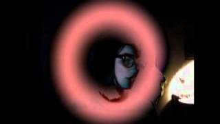 Everytime i´m with you _ Sparklehorse and Danger Mouse feat. Jason Lytle