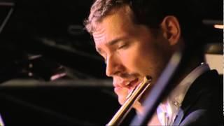 Adam Frandsen - Copenhagen Opera Festival - Ah leve toi soleil